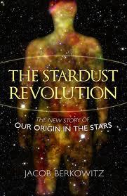 stardustrevolution
