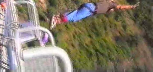 Bungee jump freeye frame 109