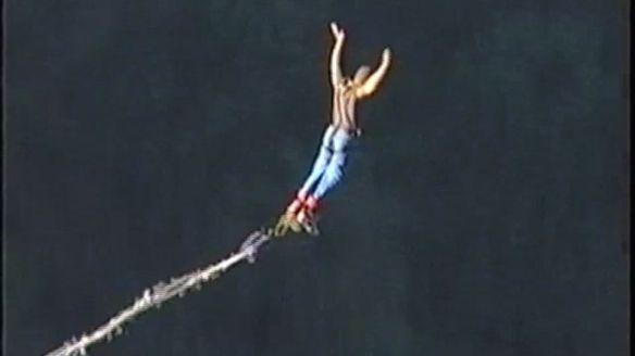 Bungee jump freeye frame 431