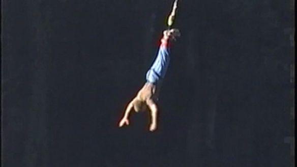 Bungee jump freeye frame 546